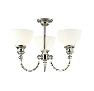 Hudson Valley Lighting 5913F