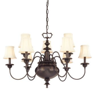 Hudson Valley Lighting 8719