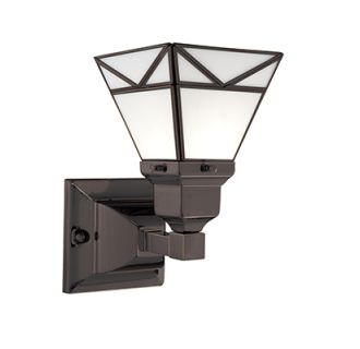 Hudson Valley Lighting 1271