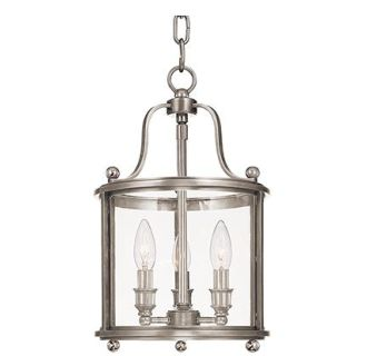 Hudson Valley Lighting 1310