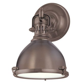Hudson Valley Lighting 2209