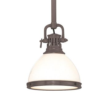 Hudson Valley Lighting 2621