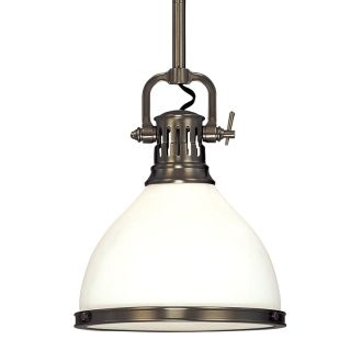 Hudson Valley Lighting 2622