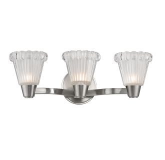 Hudson Valley Lighting 3442