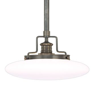 Hudson Valley Lighting 4225