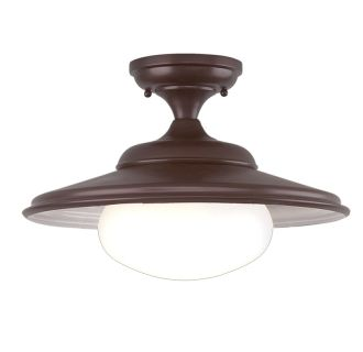 Hudson Valley Lighting 9106