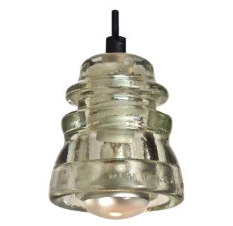 Insulator Lights Insulator
