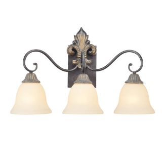Jeremiah Lighting 10803