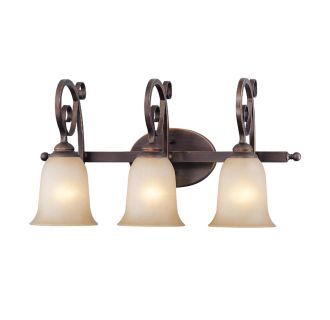 Jeremiah Lighting 21703