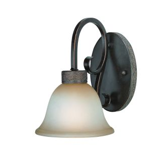Jeremiah Lighting 23601