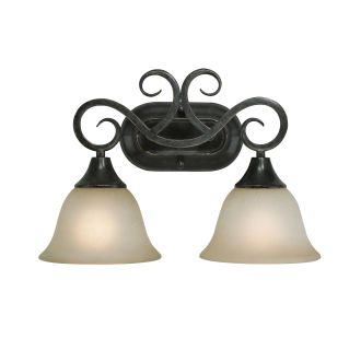 Jeremiah Lighting 24902