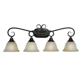 Jeremiah Lighting 24904