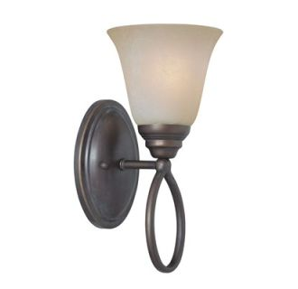 Jeremiah Lighting 25001