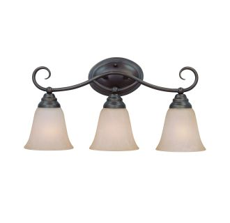 Jeremiah Lighting 25003