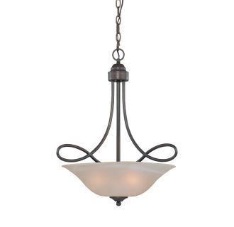 Jeremiah Lighting 25023