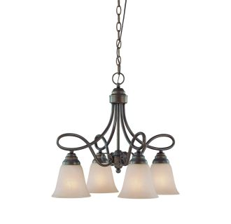 Jeremiah Lighting 25024