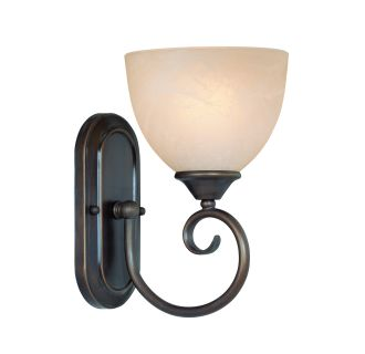 Jeremiah Lighting 25301