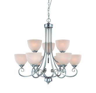 Jeremiah Lighting 25329