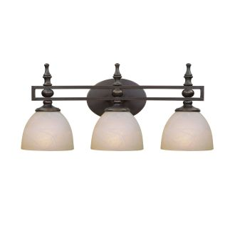 Jeremiah Lighting 25403