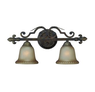 Jeremiah Lighting 25702