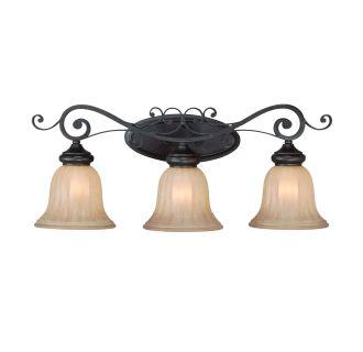 Jeremiah Lighting 25803