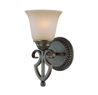 Jeremiah Lighting 26001