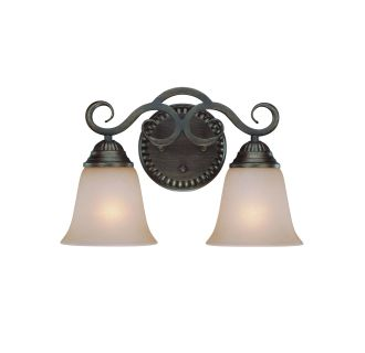 Jeremiah Lighting 26002
