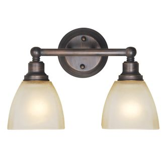 Jeremiah Lighting 26602