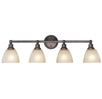 Jeremiah Lighting 26604