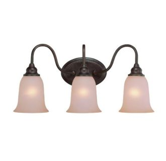 Jeremiah Lighting 26303