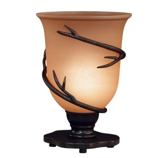 Kenroy Home 30913 Lamp