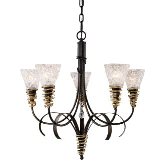Landmark Lighting 08046