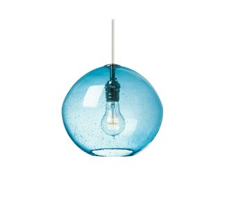 LBL Lighting LF-512