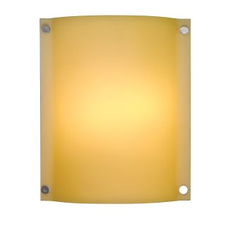 LBL Lighting Stingray Venus Fluorescent Wet