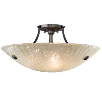 LBL Lighting Ambra Ceiling