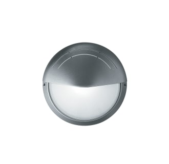 LBL Lighting Superdelta Tondo Visa 13W