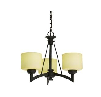 Lithonia Lighting 10703