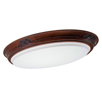 Lithonia Lighting 10817