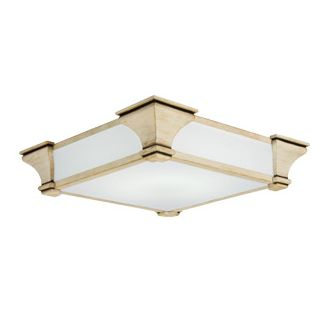 Lithonia Lighting 10819