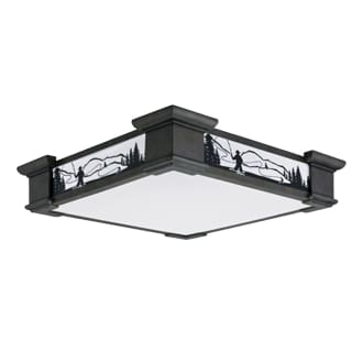 Lithonia Lighting 10825