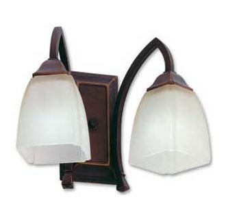 Lithonia Lighting 10862