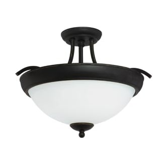 Lithonia Lighting 11635
