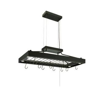 Lithonia Lighting 116PRL