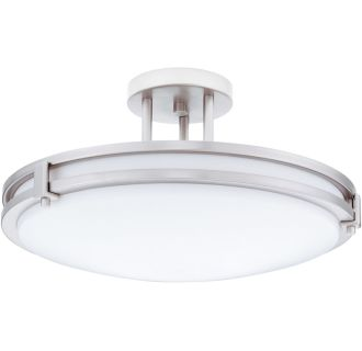 Lithonia Lighting 11752