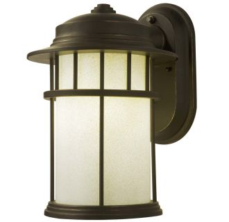 Lithonia Lighting ODSL10