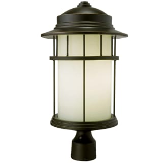 Lithonia Lighting ODPT10