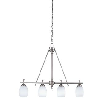 Lithonia Lighting 11537