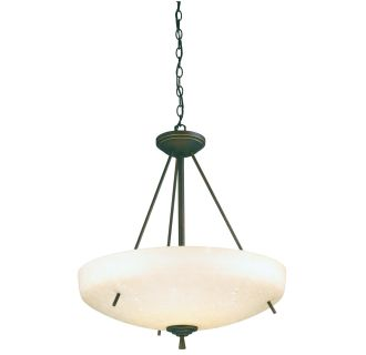 Lithonia Lighting 11538