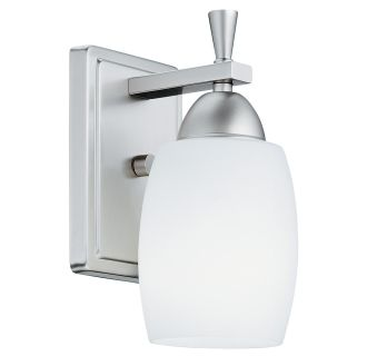 Lithonia Lighting 11531