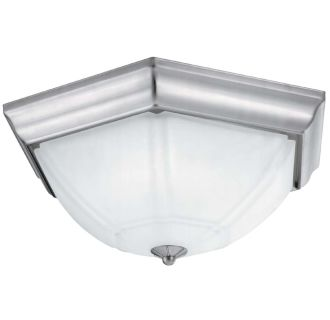 Lithonia Lighting 10866